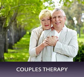 couples-box