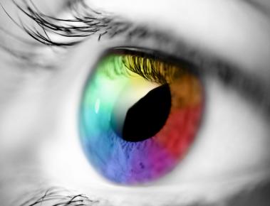 emdr_rainbow