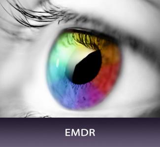 EMDR-box